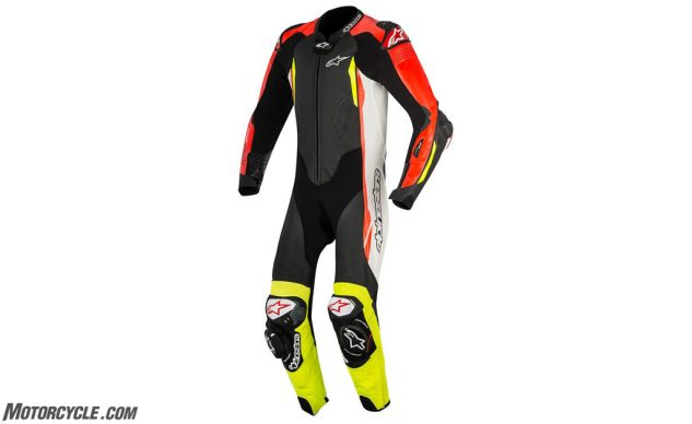 022019-best-one-piece-motorcycle-leathers-racing-suits-alpinestars-gp-tech