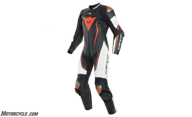 022019-best-one-piece-motorcycle-leathers-racing-suits-dainese-misano-2-d-air-perforated