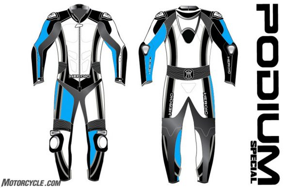022019-best-one-piece-motorcycle-leathers-racing-suits-heroic-stage-iii-custom-pro