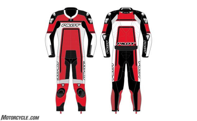 022019-best-one-piece-motorcycle-leathers-racing-suits-pilot-evo-v2