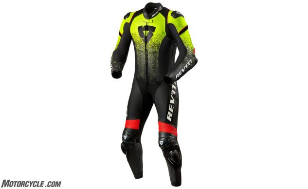 022019-best-one-piece-motorcycle-leathers-racing-suits-rev_it-quantum