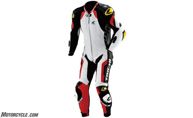 022019-best-one-piece-motorcycle-leathers-racing-suits-rs-taichi-gp-evo-r107-tech-air
