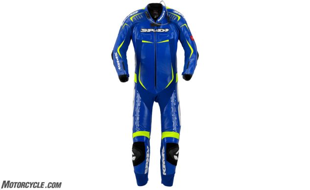 022019-best-one-piece-motorcycle-leathers-racing-suits-spidi-track-replica-evo