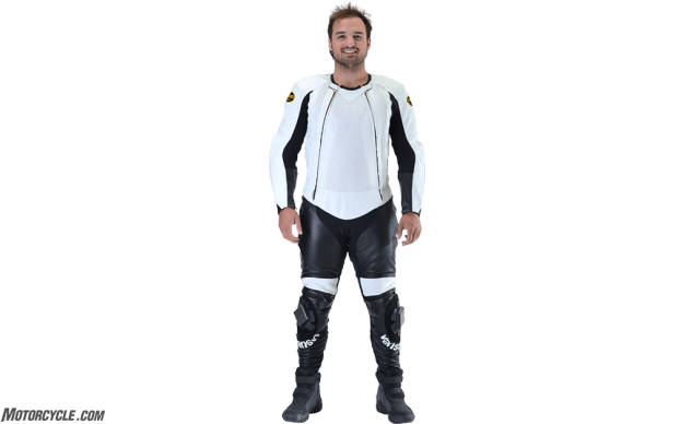 022019-best-one-piece-motorcycle-leathers-racing-suits-vanson-hybrid.jpg