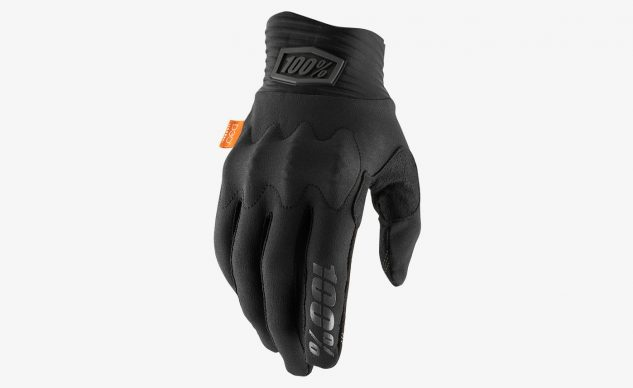 Your daily dose of everything Motorcycle: Best Adventure Motorcycle Gloves