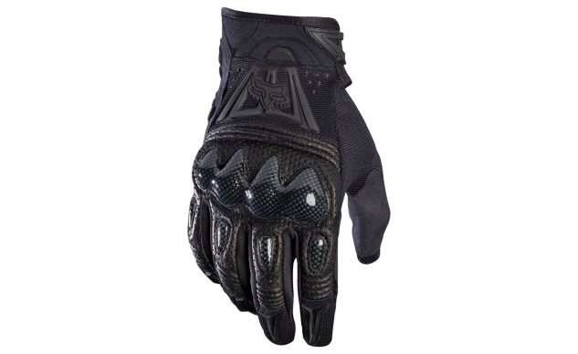 022119-best-adventure-gloves-fox-bomber