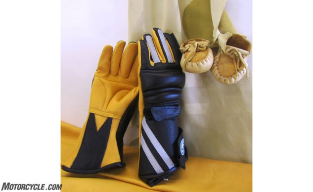 022519-best-Gauntlet-Gloves-helimot-buffalo-pro