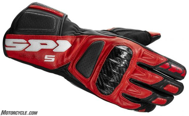 022519-best-Gauntlet-Gloves-spidi-str-5