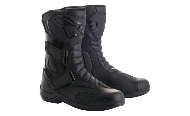 Its A Bikers Life - Your daily dose of everything Motorcycle: Best Motorcycle Touring Boots