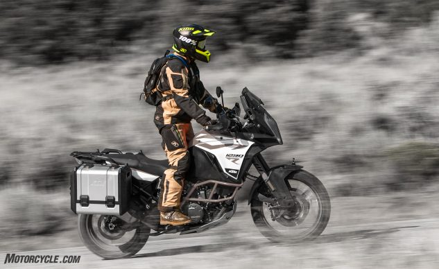 Adventure Touring Motorcycle >> Best Adventure Motorcycle Touring Suits