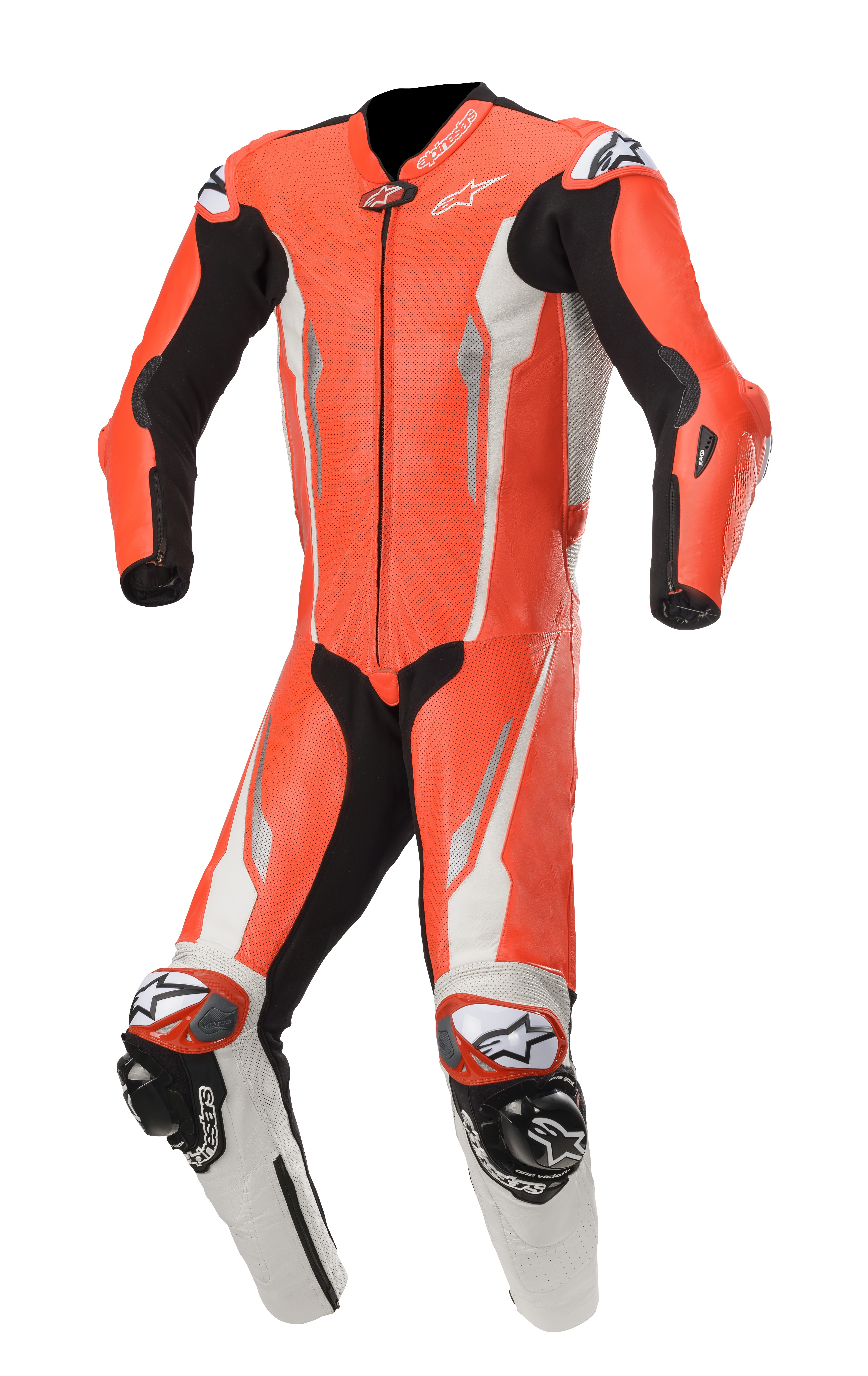 Best Motorcycle Racing Leathers