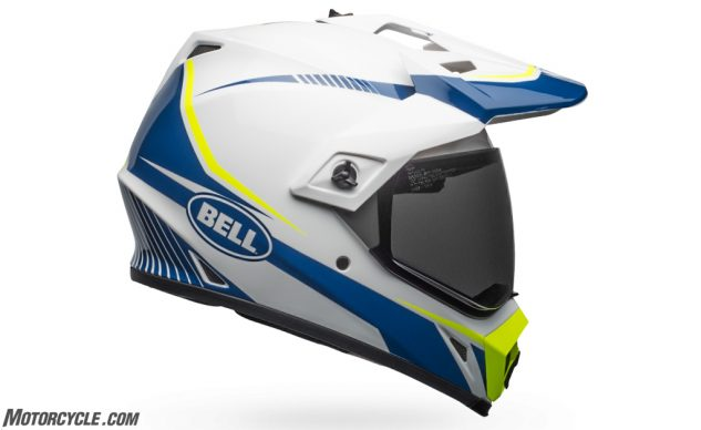 bell-mx-9-adventure-mips-helmet-torch-gloss-white-blue-yellow-r copy