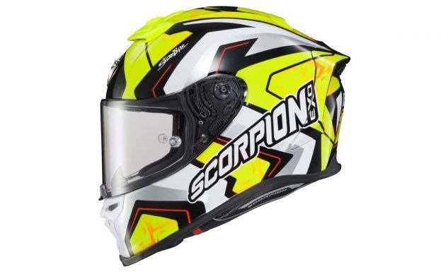 scorpion_exor1_air_limited_edition_bautista_helmet_neon_yellow_black_750x750
