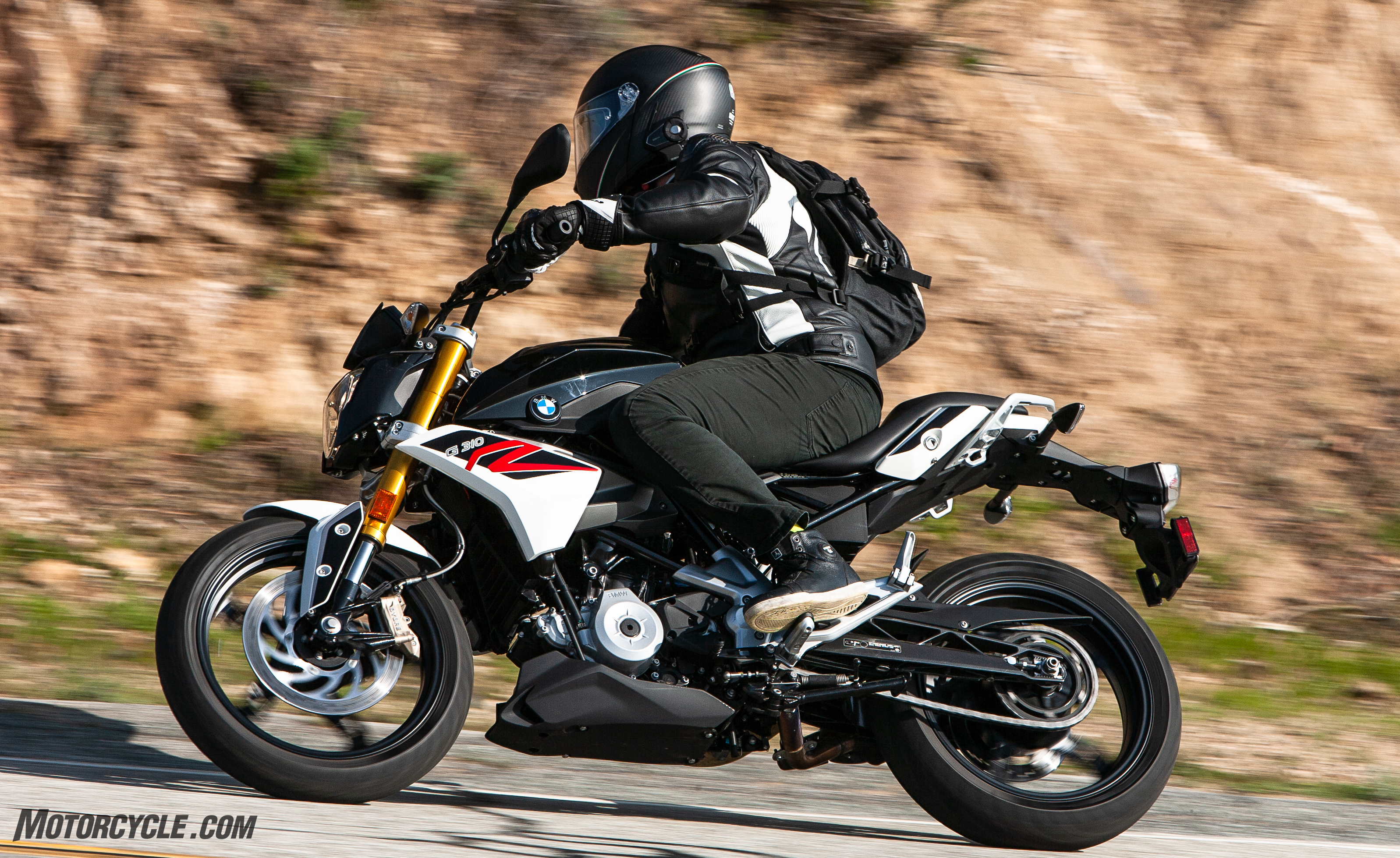 5 Entry-Level Motorcycles You Can Grow With