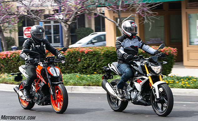 031819-entry-level-motorcycles-f