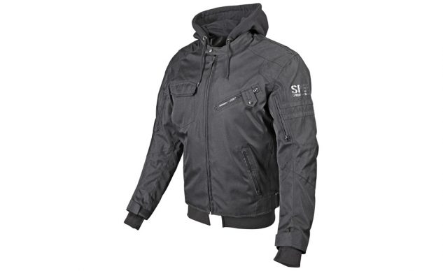 Speed and Strength Off The Chain 2.0 Jacket