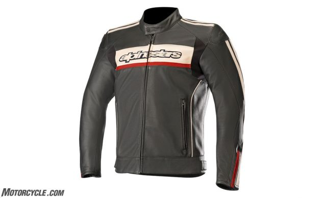 032019-best-Leather-motorcycle-jackets-Alpinestars-Dyno