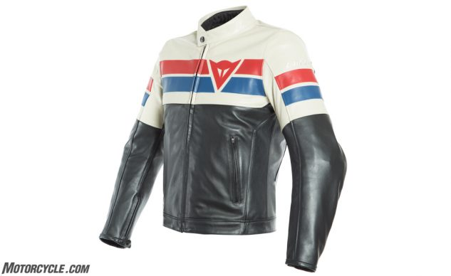 032019-best-Leather-motorcycle-jackets-Dainese-8-Track