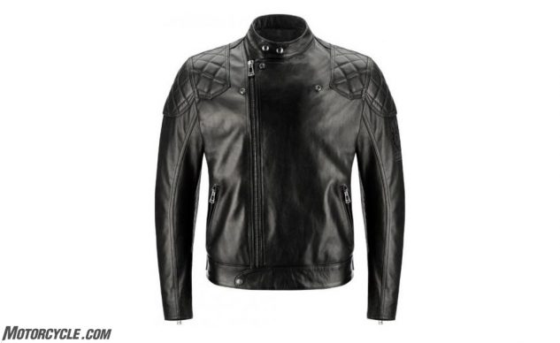 032019-best-Leather-motorcycle-jackets-belstaff-ivy-2_0