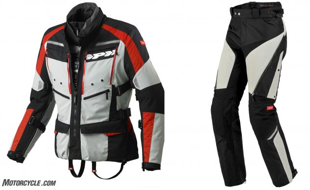 03262020-Best-Adventure-Motorcycle-Touring-Suits-