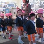 Top 10 Things at the Suzuki Museum