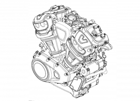 040419-harley-davidson-new-60-degree-v-twin-engine-0001-fig-1