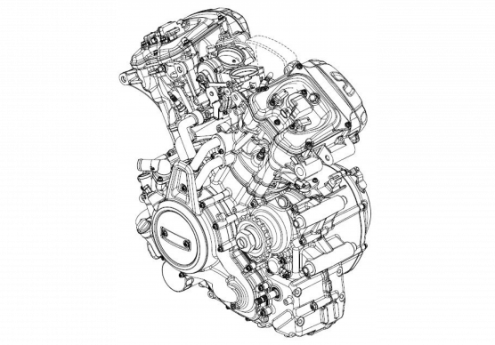 040419-harley-davidson-new-60-degree-v-twin-engine-0001-fig-2
