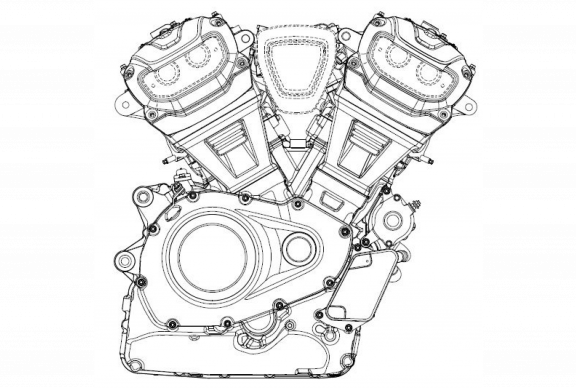 040419-harley-davidson-new-60-degree-v-twin-engine-0001-fig-3