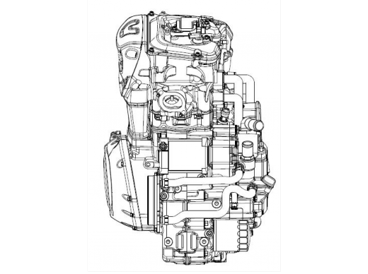 040419-harley-davidson-new-60-degree-v-twin-engine-0001-fig-4