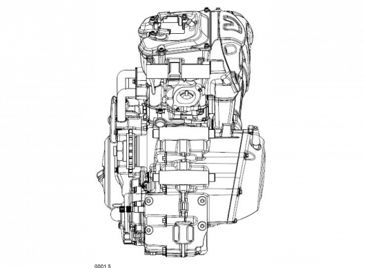 040419-harley-davidson-new-60-degree-v-twin-engine-0001-fig-5