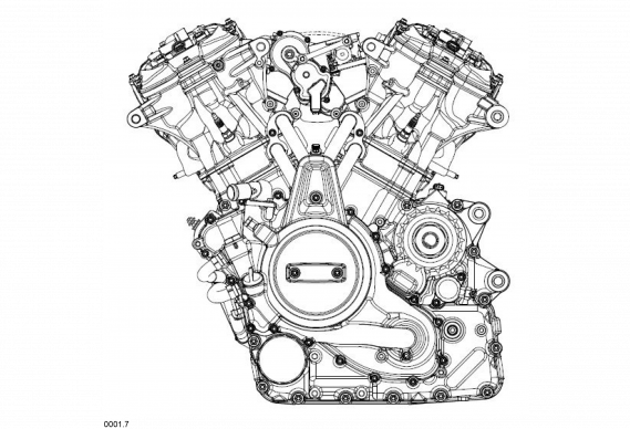 040419-harley-davidson-new-60-degree-v-twin-engine-0001-fig-7