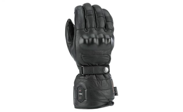 Highway 21 7V Radiant Heated Gloves