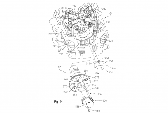 041119-victory-indian-v-twin-patent-fig-14