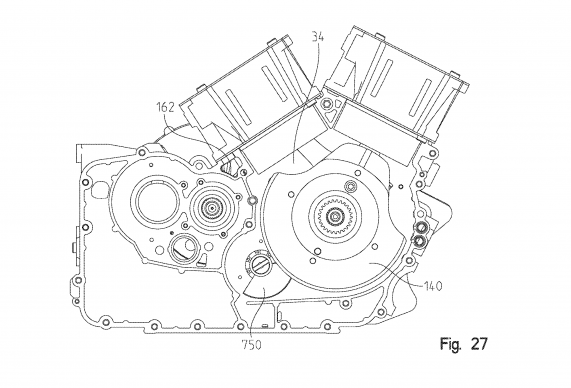 041119-victory-indian-v-twin-patent-fig-27