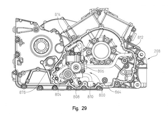 041119-victory-indian-v-twin-patent-fig-29