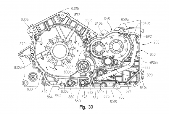 041119-victory-indian-v-twin-patent-fig-30