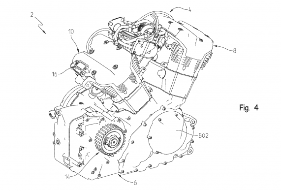 041119-victory-indian-v-twin-patent-fig-4
