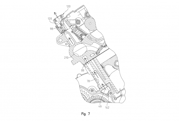 041119-victory-indian-v-twin-patent-fig-7