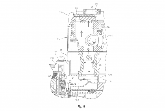 041119-victory-indian-v-twin-patent-fig-8