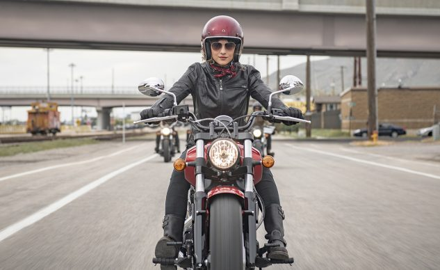 041719-best-cruisers-under-10000-Indian-Scout-Sixty-2