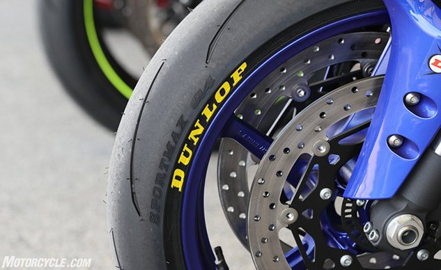 042619-best-motorcycle-racing-tires-f