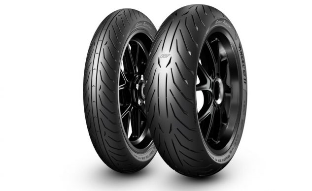 042919-best-touring-tires-Pirelli-Angel-GT-II-2