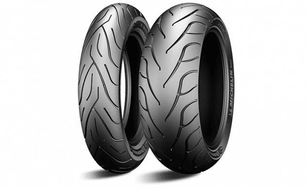 042919-best-touring-tires-michelin-commander-2