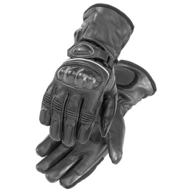Firstgear_Heated_Carbon_Gloves_Black_750x750
