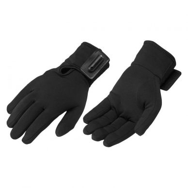 firstgear_heated_glove_liners_750x750