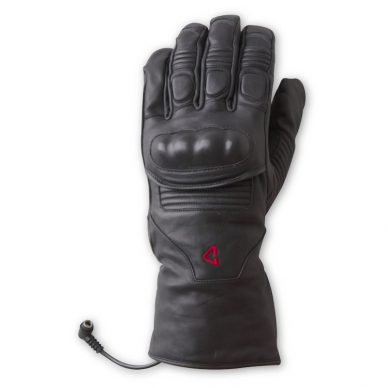 gydeby_gerbing12_v_heated_vanguard_gloves_black_750x750