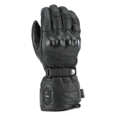 highway217_v_radiant_heated_gloves_black_750x750