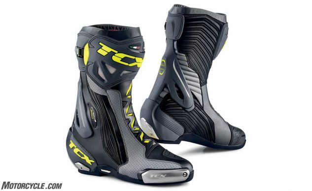 tcx_boots_rt_race_pro_air_blk_grey_yel_fluo_black_grey_fluo_yellow_750x750