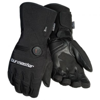 tour_master_synergy74_v_heated_womens_textile_gloves_black_750x750