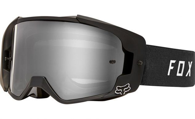 10 Best Off-Road Motorcycle Goggles